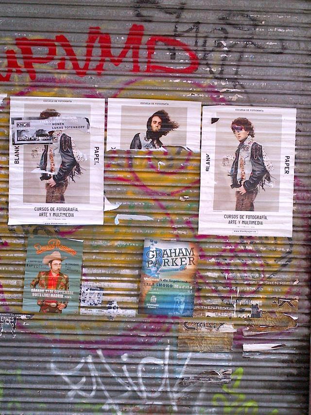 640x853px-graffiti