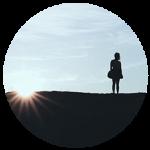 testiomonial-silhouette